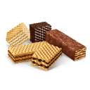 World of wafers
